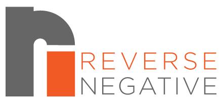 Reverse Negative Studios